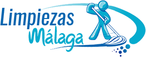 empresa limpiezas malaga logo